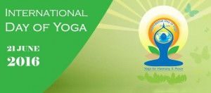 International-Day-Of-Yoga-21-June-2016-Wishes-Picture