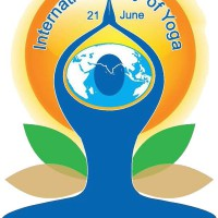 International-Day-Of-Yoga-21-June-Yoga-For-Harmony-Peace