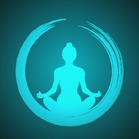 Yoga-image (1)